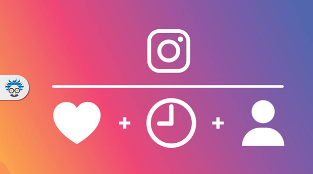 Build more followers and Grow your Account by understanding the Instagram Algorithm