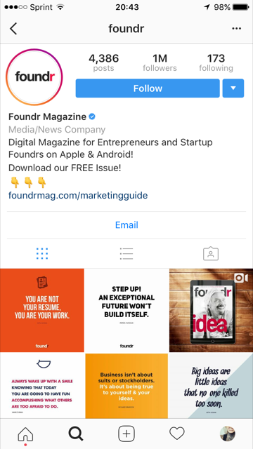 Holiday Marketing Tips for 2020: The Essential Steps to Successful Campaigns