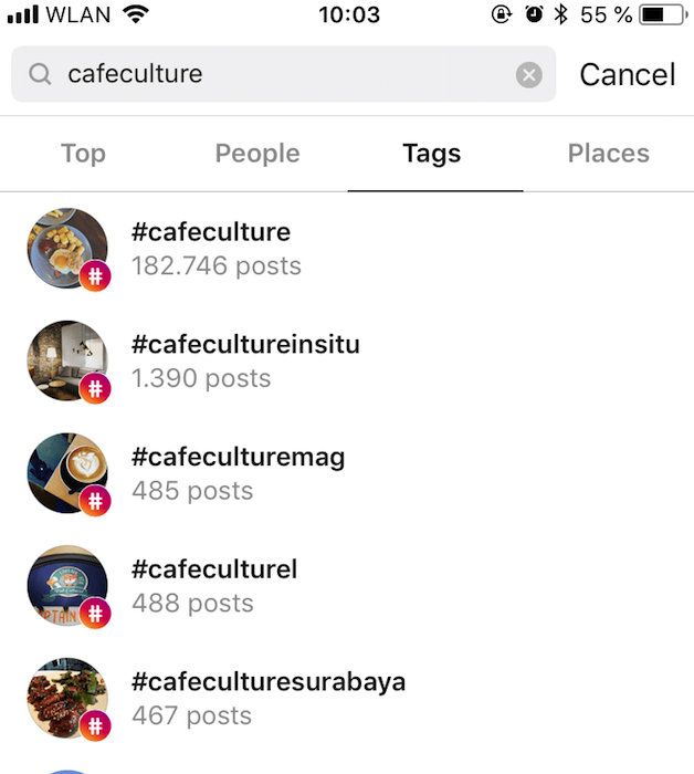 Instagram Pod Hacks: How to Increase Your Engagement