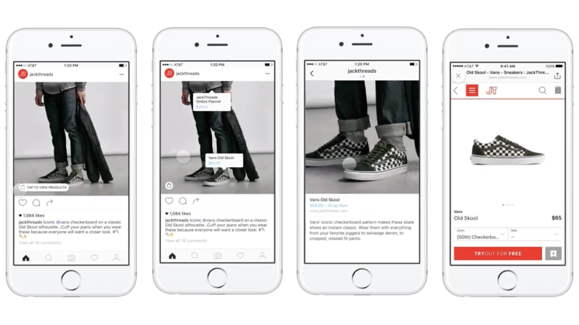 Instagram Shoppable Posts: The Complete Guide