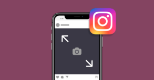 Secrets to Having Perfectly Looking Pictures on Instagram: Sizes & Dimensions Guide for 2020