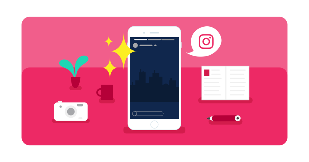 Powerful Tips for Creating a Personal Brand Identity on Instagram