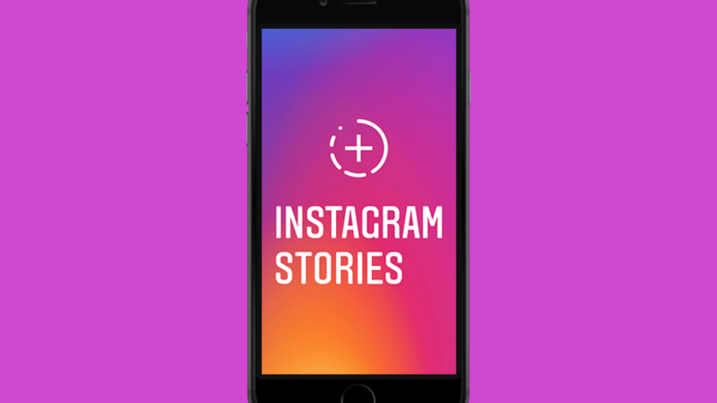 How to Design Enchanting Instagram Stories That Will Get You More Audience
