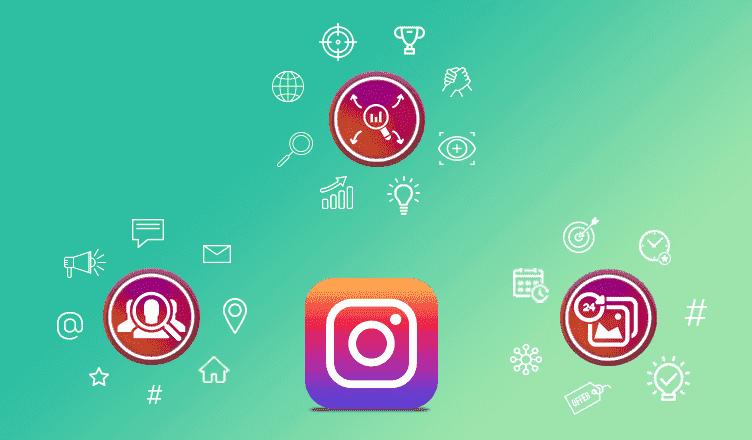 Powerful Instagram Strategies: How to Regram