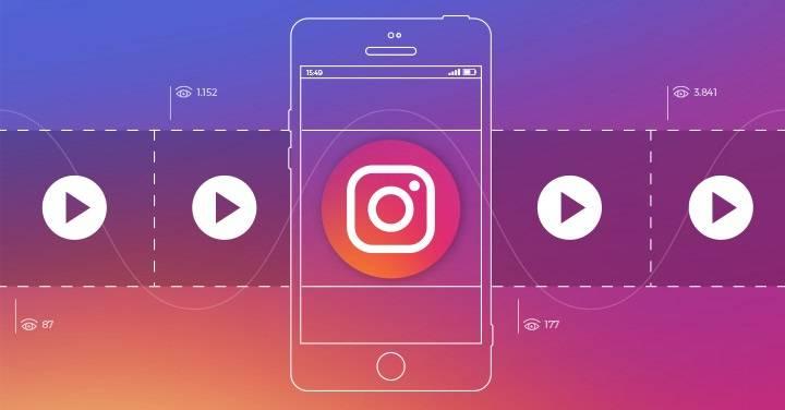 What Everyone Must Know Before Buy Instagram Views