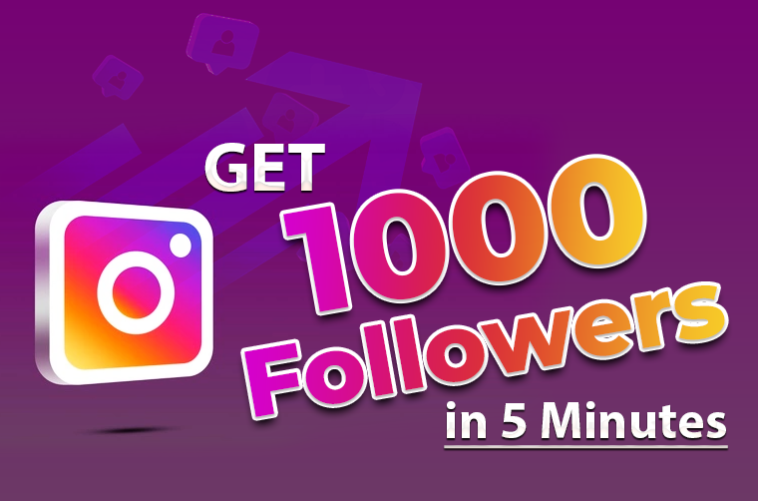 What Does It Really Mean to Buy 50 Instagram Likes for Your Business?
