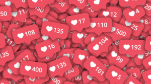 Brilliant Ideas for Getting Insta Likes Fast and Easy