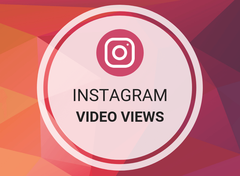 5 Amazing Instagram Video Views Hacks