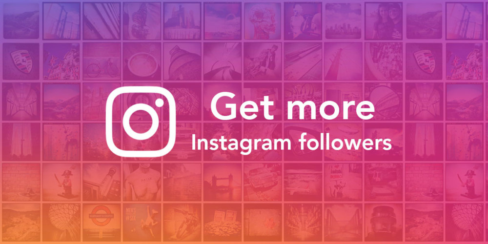 5 Proven Ways to Earn by Using Cheap Instagram Followers