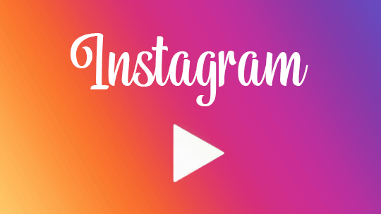 Cheap Instagram Views Are Crucial to Your Business. Learn Why!