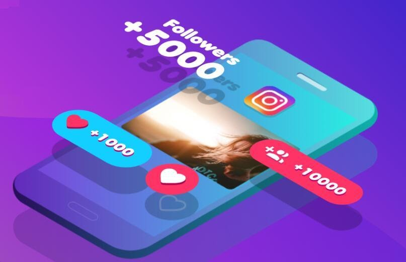 Instagram Secrets to Success: Buy IG Followers